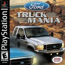 Ford Truck Mania - GameSpot Truck Simulator Games Ford For Android Apk Download Lifted Ford F350 Work Truck V 10 Jual 10577hot Wheels Boulevard Custom 56 Truckban Karet Mountain Speed Drive 3d In Tap Cargo D1210 V23 130x Ets2 Mods Euro Truck Simulator 2 Unveils New Raptor And 4d Forza Sim At Gamescom 2018 Mania Sony Playstation 1 2003 European Version Ebay 15 F150 2015 Hw Offroad Series Toys Bricks V20 Fs 17 Farming Mod 2017 F250 V1 Gamesmodsnet Fs19 Fs17 Ets Gymax Roll Up Bed Tonneau Cover For 52018 55ft