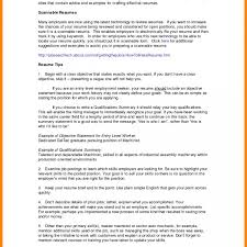 9-10 Project Manager Skills For Resume | Juliasrestaurantnj.com 1213 Examples Of Project Management Skills Lasweetvidacom 12 Dance Resume Examples For Auditions Business Letter Senior Manager Project Management Samples Velvet Jobs Pmo Cerfication Example Customer Service Skills New List And Resume Functional Best Template Guide How To Make A Great For Midlevel Professional What Include In Career Hlights Section 26 Pferred Sample Modern 15 Entry Level Raj Entry Level Manager Rumes Jasonkellyphotoco