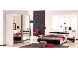 conforama chambre adulte chambre coucher conforama lit jumeaux conforama great chambre