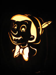 Mickey Mouse Pumpkin Stencil by The World U0027s Best Photos Of Pumpkin And Pumpkinwayne Flickr Hive Mind