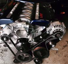 LSSimpleRead Information On How To Customize Your Front Runner ... Chevrolet S10 Truck Water Pump Oem Aftermarket Replacement Parts 1935 Car Nors Assembly Nos Texas For Mighty No25145002 Buy Lvo Fm7 Water Pump8192050 Ajm Auto Coinental Corp Sdn Bhd A B3z Rope Seal Ccw Groove Online At Access Heavy Duty Forperkins Eng Pnu5wm0173 U5mw0173 Bruder Mack Granite Tank With 02827 5136100382 5136100383 Pump For Isuzu Truck Spare Partsin New Fit For 196585 Datsun Ute Truck 520 521 620 720 Homy 21097366 Ud Engine Rf8 Used Gearbox Suzuki