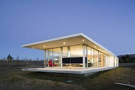 100 Crosson Clarke Carnachan Architects Wanaka House