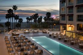 Santa Monica Chamber Of CommerceACCOMMODATIONS GUIDE   Santa ... Las Best Bars For Watching Nfl College Football 25 Santa Monica Restaurants Ideas On Pinterest Monica Hotel Luxury Beach The Iconic Shutters Date Ideas Where To Find The Best Cocktail Bars In Los Angeles Neighborhood Guide Happy Hour Deals Harlowe Bar 137 Nightlife Images La To Watch March Madness Cbs For Hipsters In
