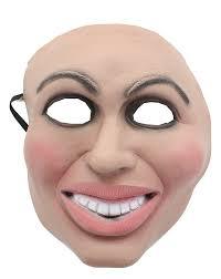 The Purge Halloween Mask Ebay purge costume mask page 5 masks ideas u0026 reviews