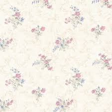 Mirage Marie Pink Delicate Floral Bouquet Wallpaper-992-68340 ... Graham Brown 56 Sq Ft Brick Red Wallpaper57146 The Home Depot Wallpaper Canada Grey And Ochre Radiance Removable Wallpaper33285 Kenneth James Eternity Coral Geometric Sample2671 Mural Trends Birds Of A Feather Stunning Pattern For Bathroom Laura Ashley Vinyl Anaglypta Deco Paradiso Paintable Luxury Wallpaperrd576 Gray Innonce Wallpaper33274 Brewster Blue Ornate Stripe Striped Wallpaper Shower Tub Tile Ideasbathtub Ideas See Mosaic