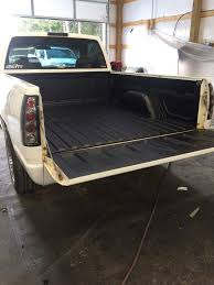 Truck Spray Bed Liner | Bed Liner Products | Scorpion Coatings Dodge Truck Bed Carpet Kits Best Resource Undcover Covers Ultra Flex 2011 Toyota Oakley Surf Tacoma System 1920x1440 Salt Lake Citytruck Ogdentonneau How To Build A Low Cost High Efficiency Carpet Kit For Your Truck 0509 Lb Storagecarpet Kit World 2018 Joromo Llc Carpet Kit Camper Shell Phoenix Az Little Dealer Tonneau Hard Soft Roll Up Folding Revamping 1985 C10 Silverado Interior With Lmc Hot Rod Network Mat W Rough Country Logo 072018 Chevrolet