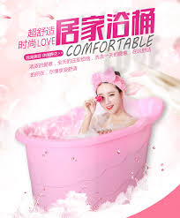 portable bathtub with cover 11street malaysia shower