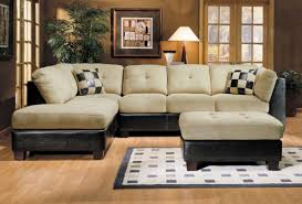 Hodan Sofa Chaise Canada by Small Sectional Sofa Canada U0026 Cool Cheap Small Sectional Sofa