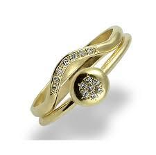 23 best Etty Wedding Engagement Rings images on Pinterest