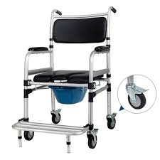 Folding Shower Chair And Commode With Casters Wheels ... Bonas Meeting Room Mesh Folding Chair Traing Stackable Conference Chairs With Casters Buy Cheap Chairsoffice Visitor Chair With Armrests On Casters Tablet Gunesting Contemporary Visitor Stackable Amazoncom Office Star Deluxe Progrid Breathable Back Freeflex Coal Seat Armless 2pack Titanium Finish Kfi Seating Poly Stack 300lbs Alinum Mobile Shower Toilet Commode Smith System Uxl Httpswwwdeminteriorscom Uniflex Four Leg Artcobell Transportwheelchair Ergonomic High Executive Swivel