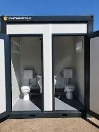 wc container in mecklenburg vorpommern ebay kleinanzeigen