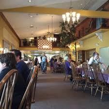 Amish Door Restaurant 30 s & 38 Reviews American