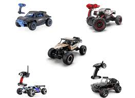 Best RC Cars Under 100 Reviews In 2018 - The Countereviews Best Rc Trucks Ranking Top 10 Youtube Truck For The Money 5 Amazing Review Homely Team Redcat Trmt8e Be6s Rc Car Monster Truck 18 Scale Brushless Cheap Rc Offroad Car Find Deals On Line At Nitro Gas Engine Cars Buggies For Sale In Jamaica China 1 12 Whosale Aliba 7 Of The Available 2018 State 2017 Our Choices Remote Control Tech Best Cars To Buy In Pinterest 8 To 11 Year Old Buzzparent Kids Awesome Traxxas Tires Ogahealthcom