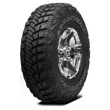 14 Best Off Road & All Terrain Tires For Your Car Or Truck In 2018 Whats The Point Of Keeping Wintertire Rims The Globe And Mail Top 10 Best Light Truck Suv Winter Tires Youtube Notch Material How Matter From Cooper Values In Allwheeldrive Vehicles 2016 Snow You Can Buy Gear Patrol All Season Vs Tire Bmw Test Outstanding For Wintertire Six Brands Tested Compared Feature Car Choosing Wintersnow Consumer Reports To Plow Scrape Ice A T This Snowwolf Plows 5 Winter Tires For Truckssuvs 2012 Auto123com