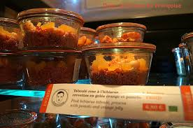 vivolta cuisine de vivolta cote cuisine inspirational boco bitrot o manger un repas de