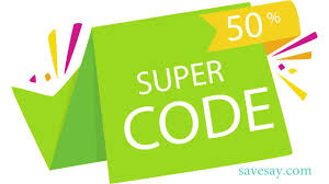 StubHub Coupons : 100% WORKING Promo Codes For Ringer Podcast Listeners The Working Sthub Discount Code 2019 Save Upto 15 Klaus The Cversation Review Tool Support Teams 25 Off Fdango Coupon Top November Deals Six Charged With Sthubticket Scam Wsj Oxigen Promo Code Auto Body Shop Waterloo Ia Swych 50 Dsw Gift Card 40 Dsw18 Can Be Used Seatgeek Hashtag On Twitter Gift Codes Elleaimetekent Geheim Project Blog Elle Aime Slickdeals Ypal Sthub Tiered Rebate Purchases 200
