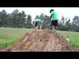 Ashland Berry Farm Halloween 2017 by Big Muddy Challenge Ashland Berry Farm Youtube