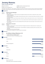 Assistant Restaurant Manager Resume Job Description - Leon ... 910 Restaurant Manager Resume Fine Ding Sxtracom Guide To Resume Template Restaurant Manager Free Templates 1314 General Samples Malleckdesigncom Store Sample Pdf New 1112 District Sample Tablhreetencom Best Example Livecareer Objective Samples For Supply Assistant Rumes General Bar Update Yours 2019 Leading Professional Cover Letter Examples In Hotel And Management