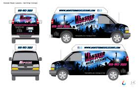 Vehicle Wrap Designs On Behance Truck Wraps Tom Bennett Design Full Camouflage Wrap Food Columbus Ohio Cool Truck Wrap Designs Brings Look More Professional Increase Business Karina Evans Design Pickup Abstract Checkered Stock Vector Royalty Patriotic For Work Or Play Signs Success Fleet Graphics Layout Vehicle Retail Toyota Tundra 3m Miami Florida Youtube How To A Car Digncontest 5 Reasons Theyre Great Your Business Viking