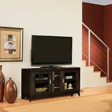 Broyhill Fontana Armoire Entertainment Hutch by Entertainment Centers U0026 Tv Stands Costco
