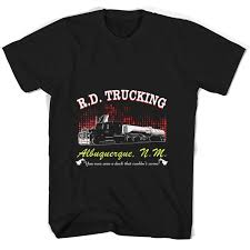 R.D. Trucking Albuquerque N.M You Ever Seen A Duck That Couldnt Swim ... Coast Cities Truck Equipment Sales Rd Trucking Ehamster Tires Repair Service Georgia South Carolina Deaton Trucking Snapback Hat Free Shipping Big Rig Threads Pickering Transport Group Freight Companies Lot 52 Cm Bed Dickinson Rd Best Image Kusaboshicom Hard Trucking Swinkles Truckingfreedom Witruckexvatlandscaping Alburque Nm Tshirts Teeherivar First Gear 164 Convoy Rubber Duck Mack R Tanker Dcp D Hat