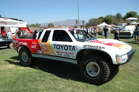 All Toyota Models » Toyota Trophy Truck Toyota Trophy - Toyota ... Bj Baldwin Trades In His Silverado Trophy Truck For A Tundra Moto Toyota_hilux_evo_rally_dakar_13jpeg 16001067 Trucks Car Toyota On Fuel 1piece Forged Anza Beadlock Art Motion Inside Camburgs Kinetik Off Road Xtreme Just Announced Signs Page 8 Racedezert Ivan Stewart Ppi 010 Youtube Hpi Desert Edition Review Rc Truck Stop 2016 Toyota Tundra Trd Pro Best In Baja Forza Motsport 7 1993 1 T100