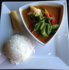 cha e cuisine kitchen house vallejo ca cha am menu pearl cuisine