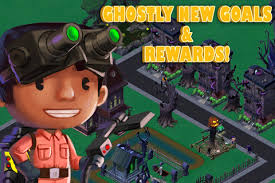 Bakery Story Halloween Edition by 100 Bakery Story Halloween Edition Download Slots Haunted