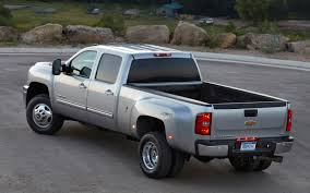 GM Recalls 2012-2013 Chevy Silverado HD - GMC Sierra HD - Diesel Power 10 Gm Pickup Trucks Of The 00s That Always Broke Down Were Chevygmc Suspension Maxx Diesel Lifted Used For Sale Northwest 2013 Chevy Silverado Z71 Lt Bellers Auto Chevrolet 1500 Hybrid Information Recalls 22013 Hd Gmc Sierra Power Review Ratings Specs Prices Custom Canada Ride Crate Motor Guide 1973 To Gmcchevy Stock Rims Chrome