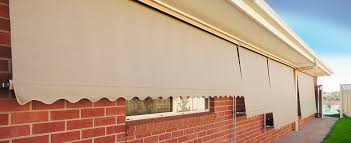 Superior Awnings WA: ABC Blinds Biggest & Best Range Steel Awnings Perth Awning Windows Window Roll Up Action Retractable Aa Patio Covers Puyallup Tacoma Seattle Wa Carports Two Car Carport Wa Wooden Best Van The Converts For Vango Airbeam Bromame Abc Blinds And Awning Camping Room Mid Grey Transit Shop Sign Commercial Umbrellas 44 Eclipse Sale