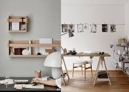 100 Interior Home Ideas 5 Cool Office Decorating For A Workspace Restyling