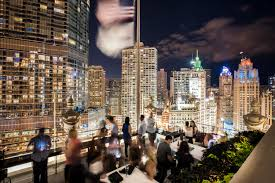 Chicago Rooftop Bar With A View | LondonHouse Chicago The 25 Essential Bars In Chicago Summer 2017 My Top 10 Favorite Spkeasies Places And Tops Rooftop Bar With A View Ldonhouse Best Photos Cond Nast Traveler The City Dtown Kimpton Hotel Allegro Chicagos 14 Hottest Terraces Edition Sports Bars Highline Lounge Every Important Cocktail Mapped July 2016 Best To Watch Blackhawks Games