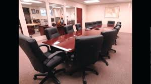 contemporary wooden office furniture office furniture honolulu