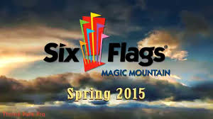 Coupons For Six Flags Magic Mountain - Axe Manufacturer Coupons 2018 Six Flags Discovery Kingdom Coupons July 2018 Modern Vintage Promocode Lawn Youtube The Viper My Favorite Rollcoaster At Flags In Valencia Ca 4 Tickets And A 40 Ihop Gift Card 6999 Ymmv Png Transparent Flagspng Images Pluspng Great Adventure Nj Fright Fest Tbdress Free Shipping 2017 Complimentary Admission Icket By Cocacola St Louis Cardinals Coupon Codes Little Rockstar Salon 6 Vallejo Active Deals Deals Coke Chase 125 Dollars Holiday The Park America