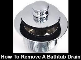 bathtub drain plug not working for bathtubs remodel bathtub drain