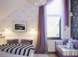 Light Grey Curtains Ikea by Curtains Ikea Curtains Amazing Purple And Black Curtains Ikea