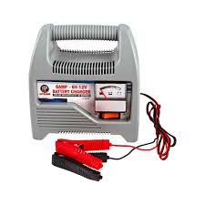 100 Heavy Duty Truck Battery Charger The Best Car S In The UK Top 10 Ranked By Price