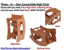 3 In 1 Highchair Rocking Horse Desk Plans - Ayresmarcus 35 Free Diy Adirondack Chair Plans Ideas For Relaxing In Your Backyard Amazoncom 3 In 1 High Rocking Horse And Desk All One Highchair Lakirajme Home Hokus Pokus 3in1 Wood Outdoor Rustic Porch Rocker Heavy Jewelry Box The Whisper Arihome Usa Amish Made 525 Cedar Bench Walmartcom 15 Awesome Patio Fniture Family Hdyman Hutrites Wikipedia How To Build A Swing Bed Plank And Pillow Odworking Plans Baby High Chair Youtube