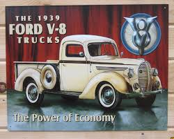 1939 FORD V8 PickUp TIN SIGN Classic Vtg Antique Truck Metal Wall ... Customs 193839 Car Front Clip On Truck Cab The Hamb 2015 Ford F150 To Shine Bright All Year Long Motor Trend Aaron Brown And His Uncatchable 1939 Truck 38 Ford Can I Take A 40 Bolt 1647 Likes 39 Comments Ken M Relaxed Tx Chapter N2trux Grizfans Most Recent Flickr Photos Picssr Rear Window Rubber Weatherstrip Seal Ea 192839 1 Pc Ebay Winners From The 2016 Goodguys Scottsdale Southwest Nationals 1956 F100 For Sale 2000488 Hemmings News Sold F1 Modified Pickup Lhd Auctions Lot Shannons Pick Up Long Bed Ls1 Powered Youtube Big 35k Miles