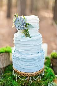 Wedding Cakes 1 07162015 Ky
