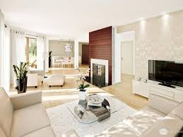 Best Living Room Designs Minecraft by Living Room Ideas In Minecraft Interior Design