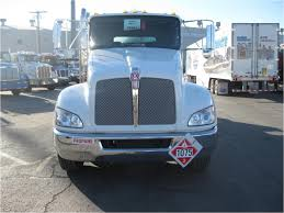 Kenworth Cab & Chassis Trucks In Missouri For Sale ▷ Used Trucks On ... Used Propane Llpup Opperman Son Bobtails Alliance Truck Tank White River Distributors Inc Custom Part Distributor Services Of The Month Liberty Equipment Isuzu Food For Sale Indiana Loaded Mobile Kitchen Partners Chevy Tampa Bay Trucks Peterbilt 335 In Kansas City Mo For On Alpha Baking Selects Penske To Mtain Alternative Fuel Fleet
