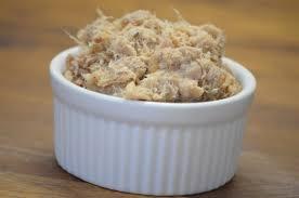 rillette de poulet maison rillettes pur porc sans ajout de graisse