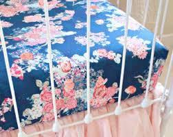 best 25 baby bedding sets ideas on pinterest navy baby