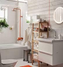 ikea katalog einrichtungs ideen ikea bathroom furniture