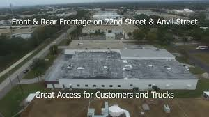 2401 N 72nd St, Saint Petersburg, FL, 33710 - Manufacturing Property ... Commercial Truck Sales Heavy Duty Truck Sales Used Used Truck Sales In Texas Home Ak Trailer Aledo Texax And North American Tractor Trailers Parts Service Preowned 2016 Toyota Tundra 2wd Sr5 Crew Cab Pickup San 2013 Nissan Gets Its Commercial Trucks A Row All Chevy Cars Trucks For Sale Jerome Id Dealer Near Ipdent Co Stage Eleven Xi The New Standard Inside Back For In Camiones Baratos Capacity Sabre Transchicago Group 2018 Hennessey Ford F150 Hpe750 Supercharged Upgrade