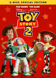 Toy Story 2 (video) | Disney Wiki | FANDOM Powered By Wikia Buzz Lightyear Character From Toy Story Pixarplanetfr Quotes 2 Hot Wheels Disney Pixar Action Park Als Barn Movie Event Cartoon Amino Of Terror Easter Eggs Pizza Planet Truck The Good Utility Belt In Woody Is Sold For 2000 Shipping Review Film Takeout Als Pack And
