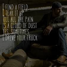 I Drive Your Truck - Lee Brice | Role Models | Pinterest | Lee ... Various Artists Now Thats What I Call Acm Awards 50th Lee Brice Meets The Parents Who Inspired Drive Your Truck Songwriter Now Drives Her Brothers Country Star Helps Return Fallen Soldiers To His Family Catch Of The Day Stephanie Quayle Photos And Morgan Evans At Electric Factory In How To Play Drive Your Truck By Youtube Role Models Pinterest Hard 2 Love Cd Programa Toda Msica Omar Sosa Indicado Ao Grammy Award Coheadline National Tour Dates April 2018 Desnation Tamworth Leebrice2jpg