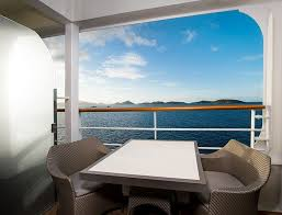 Azamara Journey Deck Plan 2017 by Deck Plans Azamara Club Cruises