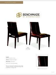 Ethan Allen Charlotte Swivel Chair by Furniture Inspiring Interior Furniture Design Ideas By Brownstone